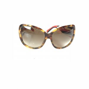 Dolce & Gabbana Sunglasses brown