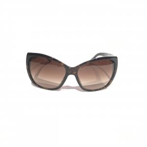 Brown  Dolce & Gabbana Sunglasses