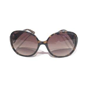 Brown  Emporio Armani Sunglasses