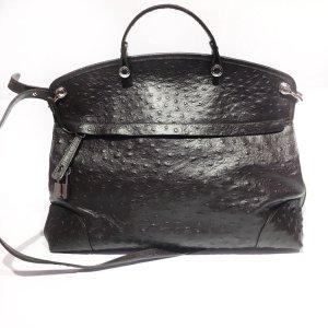 Brown  Furla Cross Body Bag