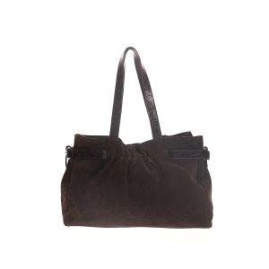 Brown  Furla Shoulder Bag