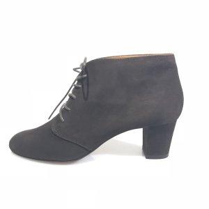 Brown  Hobbs Boot