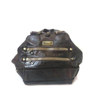 Brown  Jimmy Choo Shoulder Bag