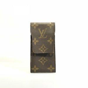 Brown  Louis Vuitton