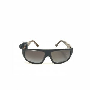 Brown  Louis Vuitton Sunglasses