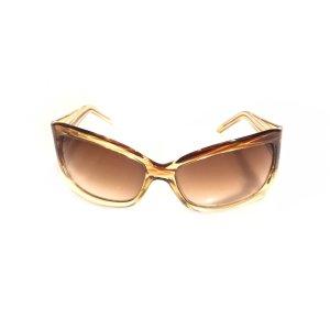 Brown  Louis Vuitton Sunglasses