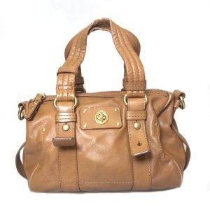 Brown  Marc By Marc Jacobs Shoulder Bag