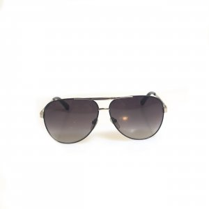 Brown  Marc By Marc Jacobs Sunglasses