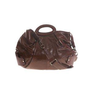 Brown  Marni Cross Body Bag