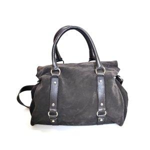 Brown  Max Mara Cross Body Bag