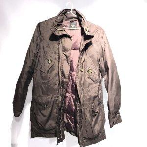 Brown  Max Mara Jacket