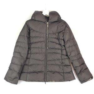 Brown  Missoni Jacket