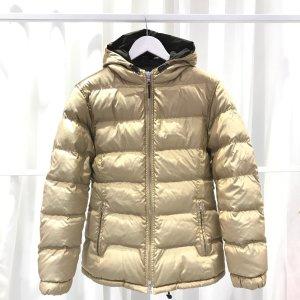 Brown  Prada Jacket
