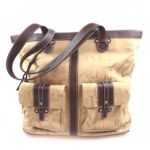 Ralph Lauren Shoulder Bag brown