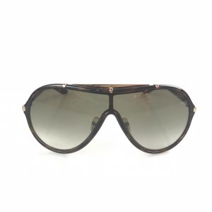 Brown  Tom Ford Sunglasses
