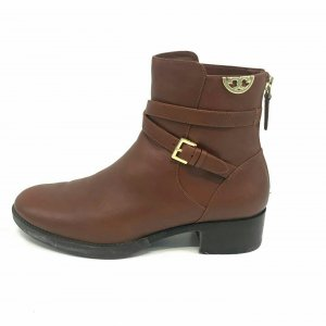 Brown  Tory Burch Boot