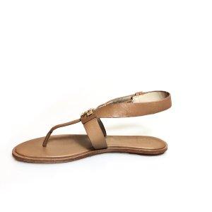 Brown  Tory Burch Sandal