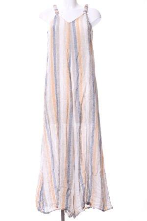 Brunella Jumpsuit mehrfarbig Casual-Look