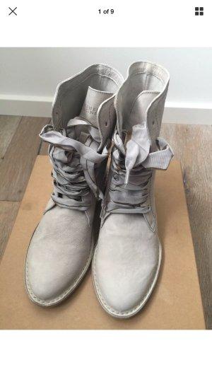❤️ BRUNELLO CUCINELLI Boots Gr. 37