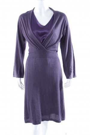Brunello Cucinelli Strickkleid