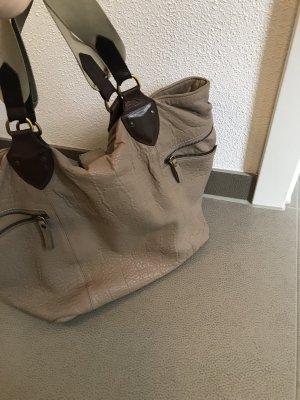 Brunello Cucinelli Tasche
