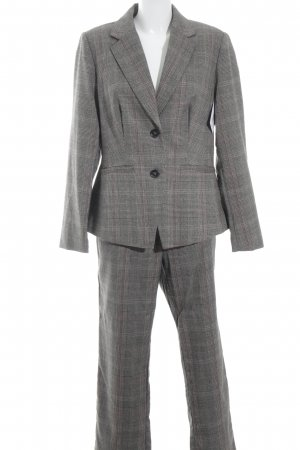 Bruno Banani Suit Trouser multicolored business style