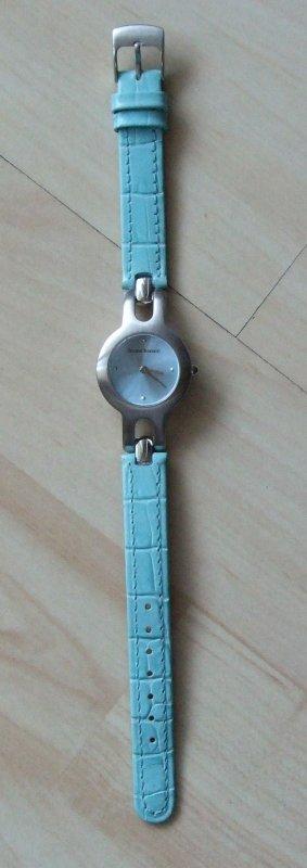 Bruno Banani Armbanduhr ungetragen
