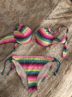 Bruno Banani Bikini multicolor