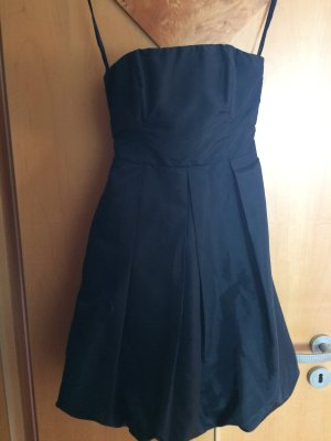 Bruno Banani Cocktail Kleid