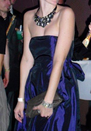 Bruno Banani Cocktailkleid in Gr. S/36 - einmal getragen