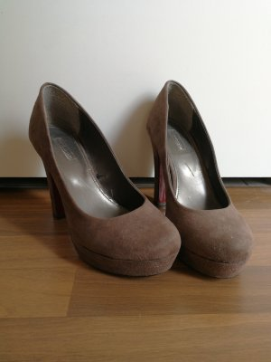 Bruno Banani High Heels