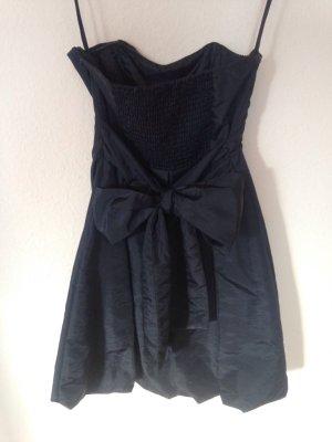 Bruno Banani Kleid schwarz Gr. 36