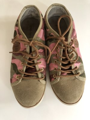 buy online 54acb ad5b6 Bruno Banani Sneaker