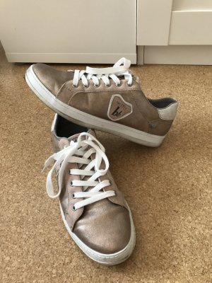Bruno Banani Sneaker /Halbschuhe Gr. 39