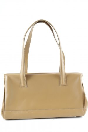 Bruno Magli Carry Bag light brown business style