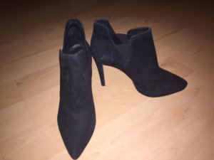 Bruno Premi Ankle Boots Gr 40