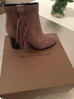 Bruno Premi neue Stiefelette Gr.40