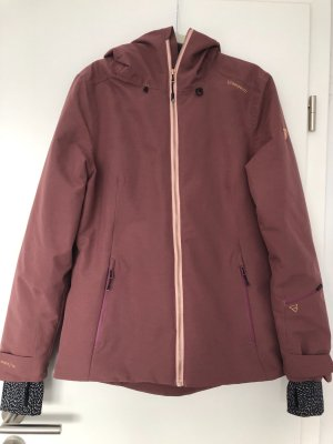 Brunotti Sports Jacket rose-gold-coloured