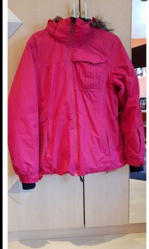 Brunotti Winter Jacket multicolored