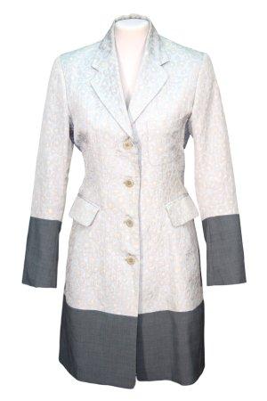 Bruuns Bazaar Jacke mit Muster