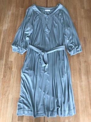 Bruuns Bazaar Jerseykleid