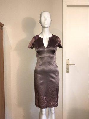 Bruuns Bazaar Kleid Cocktailkleid Sommerkleid 36 S