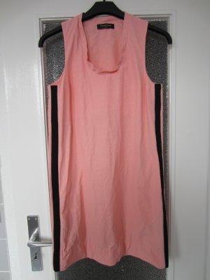 Bruuns Bazaar Kleid rosa Gr. 36 TOP