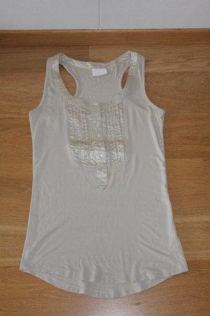 Bruuns Bazaar Shirt, Gr. S