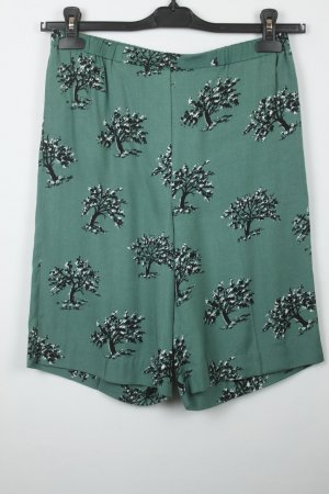 Bruuns Bazaar Shorts Gr. 36 Neu