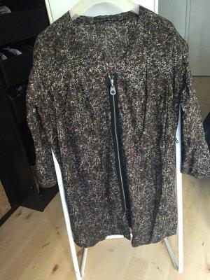 Bruuns bazar Kleid oversized