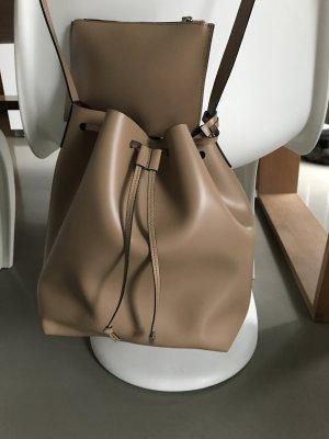 Bucket Bag Coccinelle