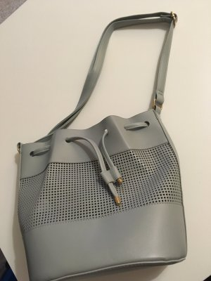 Bucket Bag Primark-NEU