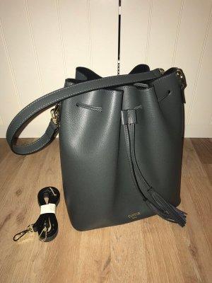 Bucket Bag von Camelia Roma