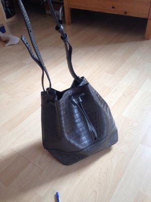 Bucket Bag von Mango
